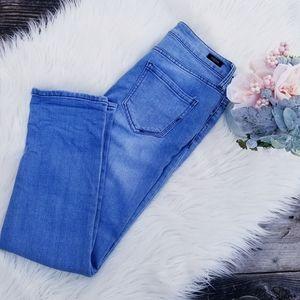 Liverpool Jeans Company Cami crop